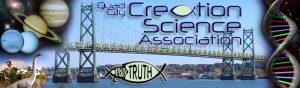Quad City Creation Science Association