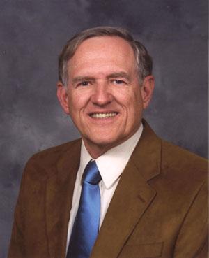 Ken Funk